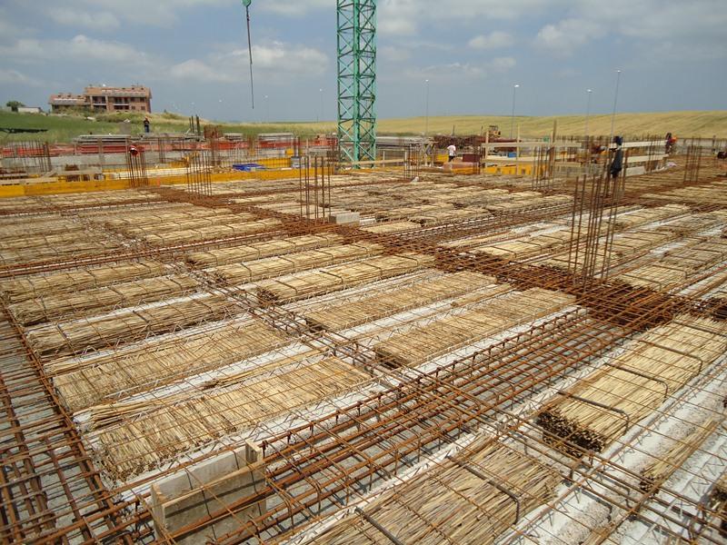 Ville a Piglio in zona residenziale e presentazione nostro ufficio a Valmontone Abbic costruzioni edili